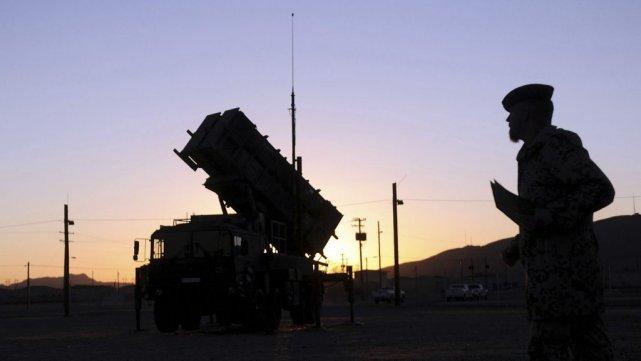 Les relations sino-japonaises sont sur une pente dangereuse Missiles-patriot-ne-menera
