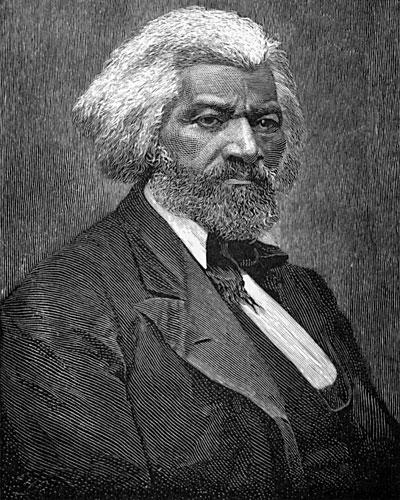 Slave Narratives Douglass_fred_large