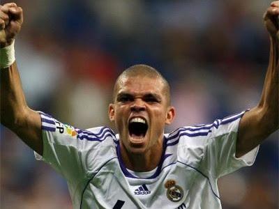 Le topic du Football - Page 5 Pepe-quiere-seguir-siendo-madridista-400x300