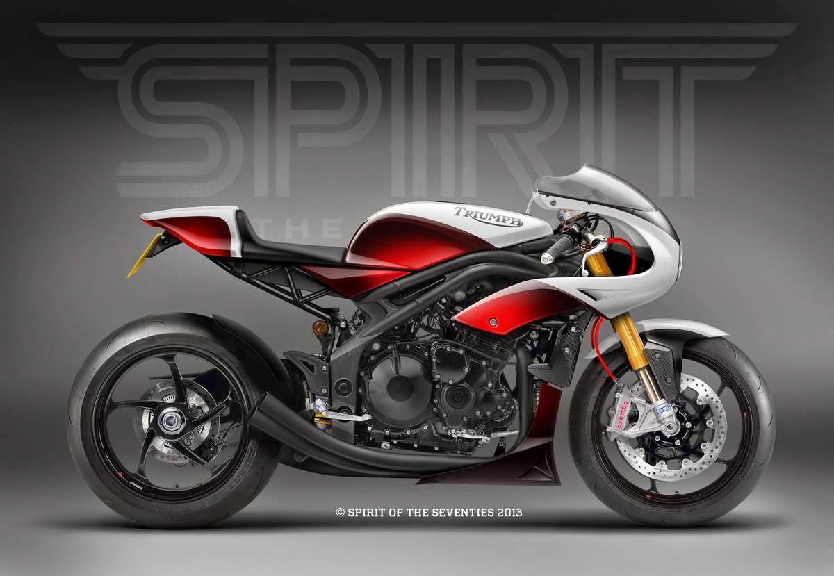 Triumph 1050 Speed triple  - Page 6 Spirit-009