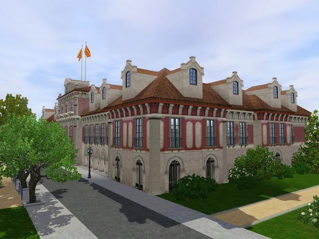 Barcelona (en proceso) - Beta disponible! Screenshot-52