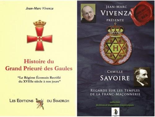 """Camille Savoire y los """"últimos vestigios de iniciación occidental"""" CS%2B2"""