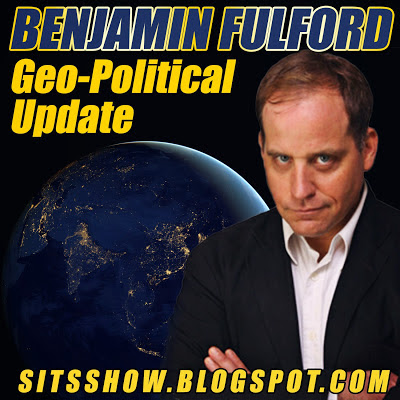 Benjamin Fulford: Dec 21, 2015: Financial power struggle intensifies as IMF head criminally...  Benjamin%2BFulford%2BGeo-Political%2BUpdates
