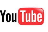 Si të shkarkoni video nga YouTube vetem me nje click! Youtube-logo