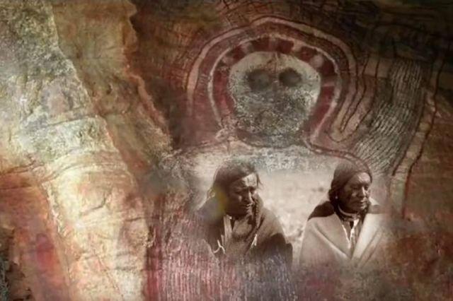ET Origins - Tribal Elders speak out on secrets of the Star People  ET%252C%2Bstarseed%2Bpeople%252C%2Bancient%252C%2Baliens