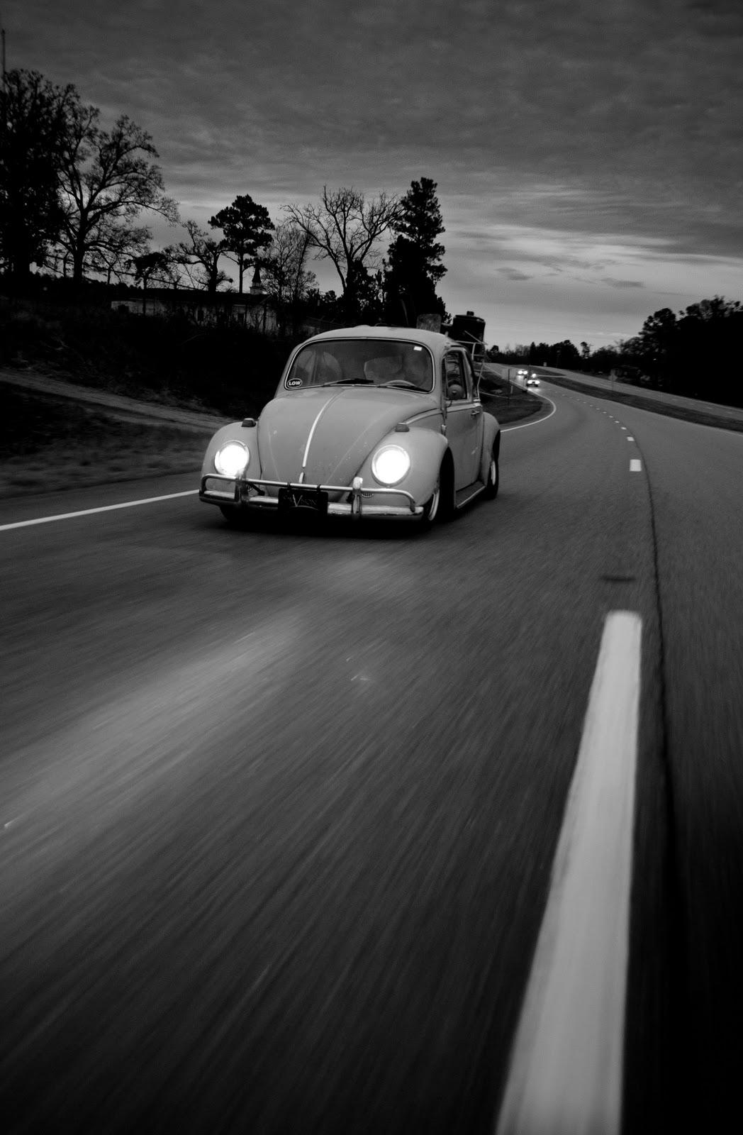 Otis - my '65 Beetle DSC_0070