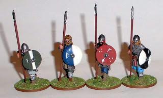 Service de peinture - Eskice Miniature 5-CIMG0861