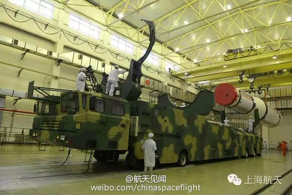 R. P. China - Página 41 China%2Blaunches%2B20%2Bmicro-satellites%2Busing%2BLong%2BMarch%2Brocket%2B1