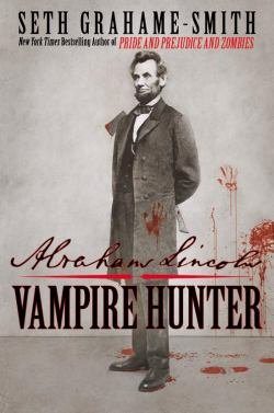 Abraham Lincoln Vampire Hunter (2012) Abraham-lincoln-vampire-hunter