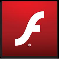 تحميل برنامج مشغل الفلاش الشهير جدا 2012 أدوب فلاش بلاير 2012 Adobe Flash 1292661312_adobe_flash_player_102_beta_1_834576