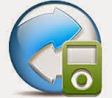 برنامج تحويل الفيديوهات الاكثر تحميلا Any Video Converter 5.7.8 Images