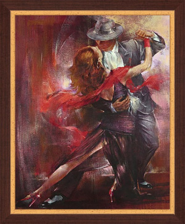 Tango - Page 3 Poster-argentinskoe-tango11558