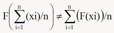 16.  Интегральное исчисление перерасхода топлива 2