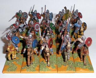 Service de peinture - Eskice Miniature 7-CIMG0844