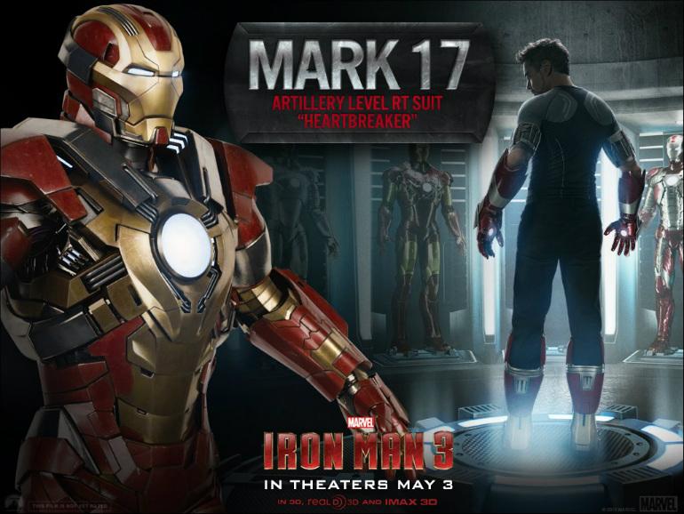 "FILM >> ""Iron Man 3"" - Página 3 Iron-man-3-armor-heartbreaker"