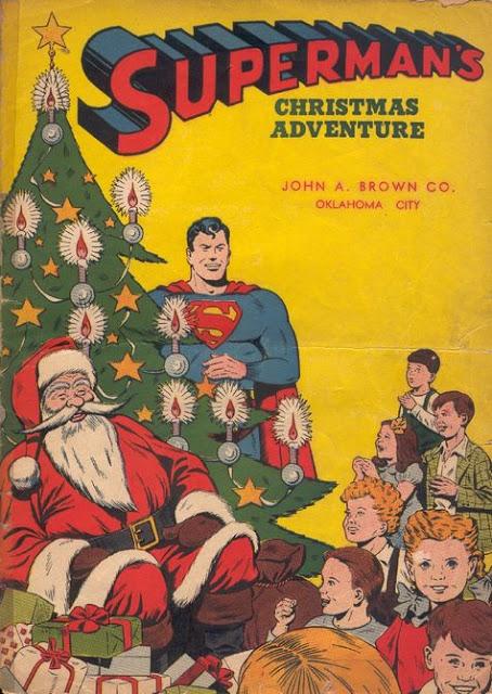 Portadas Navideñas - Página 3 Navidadsuperman%2525208