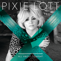 Pixie Awards 2011 >> Siguen los premios... Pixie_Lott_-_All_About_Tonight
