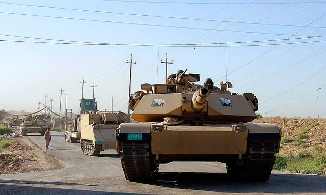 Jordania concentra tanques en la frontera con Siria La-proxima-guerra-tanques-iraquies-estado-islamico-cerca-de-bagdad