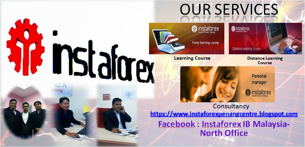 INSTAFOREX BEST BROKER IN ASIA IfxPENANG%2BPOSTER%2B2015%2Bwithout%2Bdeposit