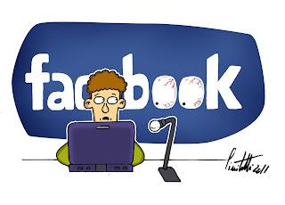 Cách vào facebook mới nhất 5/2013 Facebook
