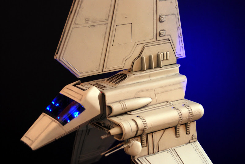 Ma collection de maquettes star wars DSC_0078