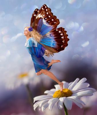 Bienvenidos al nuevo foro de apoyo a Noe #272 / 03.07.15 ~ 09.07.15 - Página 3 Chica-mariposa-princesa-de-las-mariposas-butterfly-princess-im%25C3%25A1genes-de-fantas%25C3%25ADa