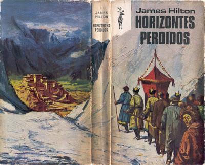 El secreto de los pueblos centenarios Horizontes-perdidos-james-hilton