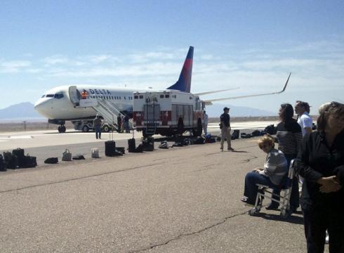 [Internacional] EUA revivem nervosismo pós 11/9 com 3 incidentes aéreos em pleno voo  Flight-diverted-NB41OGI-x-large