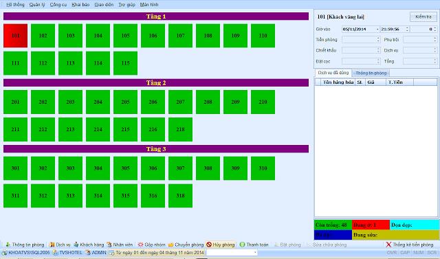 Phần mềm quản lý bán hàng TVS%2BKhach%2Bsan%2B1