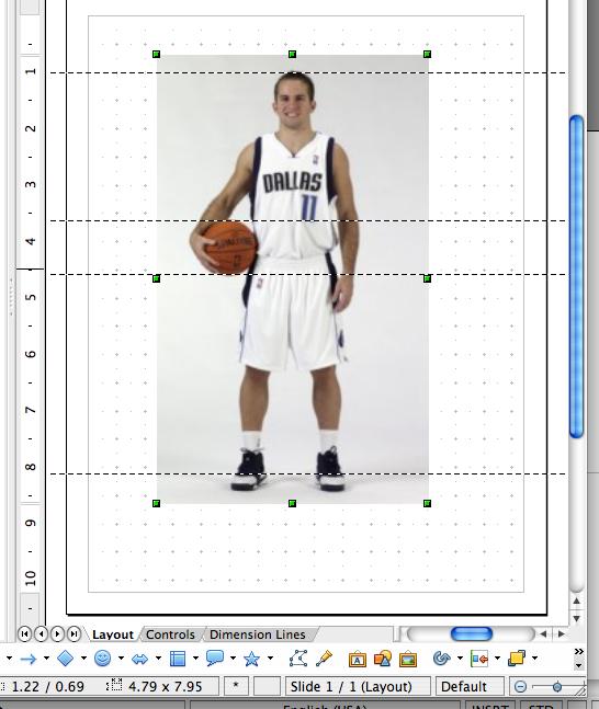 ¿Alguien tiene un balón de baloncesto reglamentario? Picture%2B4