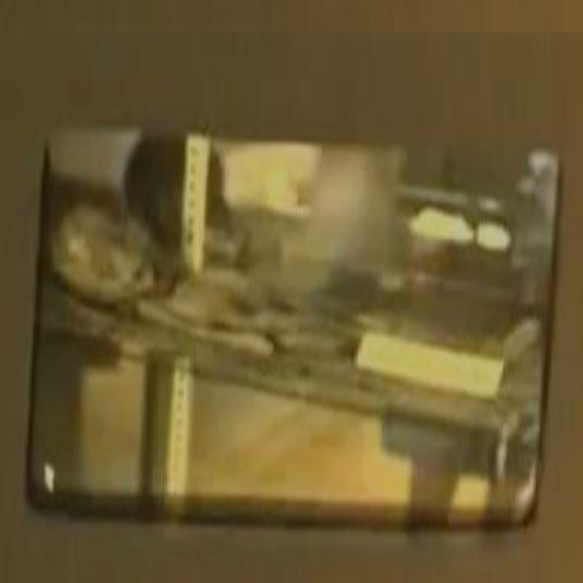 UFO researcher claims he has Kodachrome color slides of an Alien Ta1fa7f_2rm5mvo