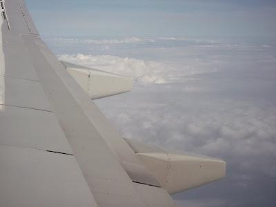 Mon 1er vol en avion de ligne (737) !!! Photo%2B078