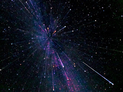 the hi¡… rise, the cube, diesnayeLands   …atheHoop… Spacewarp2