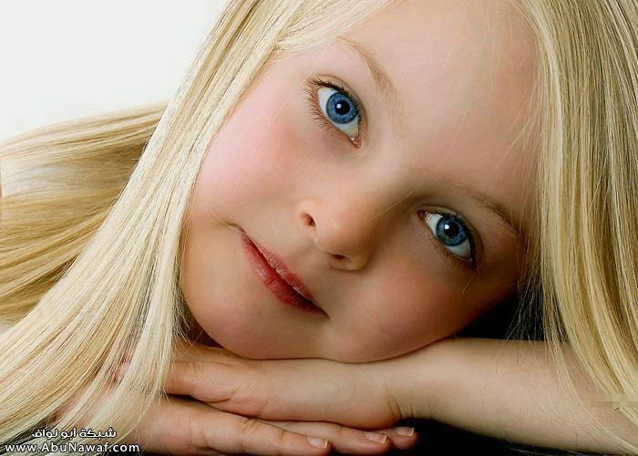 صور اطفال جميلة 4_1199317785