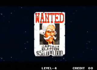 Futur jeu sur GameCard dévoilé ? Th