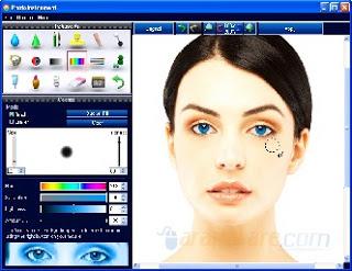 Photoinstrument 7.3 للتعديل على الصور والتحكم بها PhotoInstrument%5B1%5D