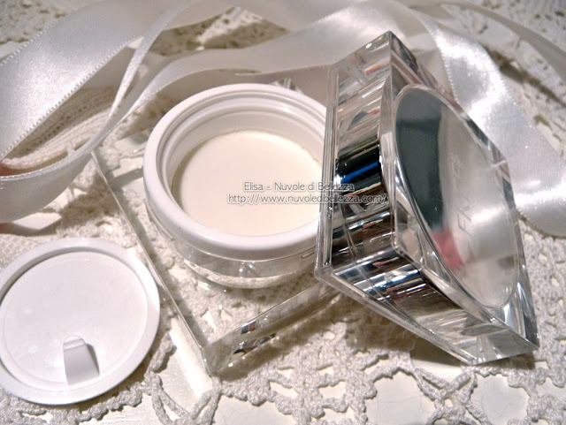 Freeage Makeup IPhoto-3