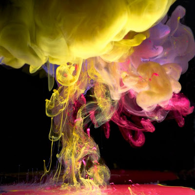 رسومات تحت الماء غاية في الجمال Colors-underwater-09