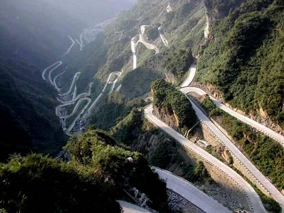 من ابداعات الصين Image001-774281