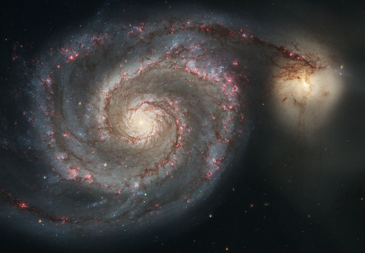FIZICA ELICOIDALA si FUNDAMENTUL UNIVERSULUI Galaxy-whirpool-wallpaper