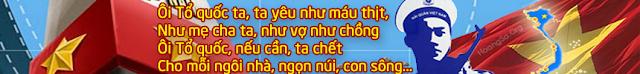 bói họ tên này.. Vietnam-bongdatv