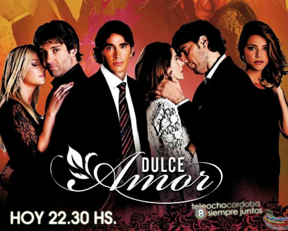 Аргентинские теленовеллы 2012 - Página 6 WALLPAPER%2BDULCE%2BAMOR%2BHOY%2B22.30HS