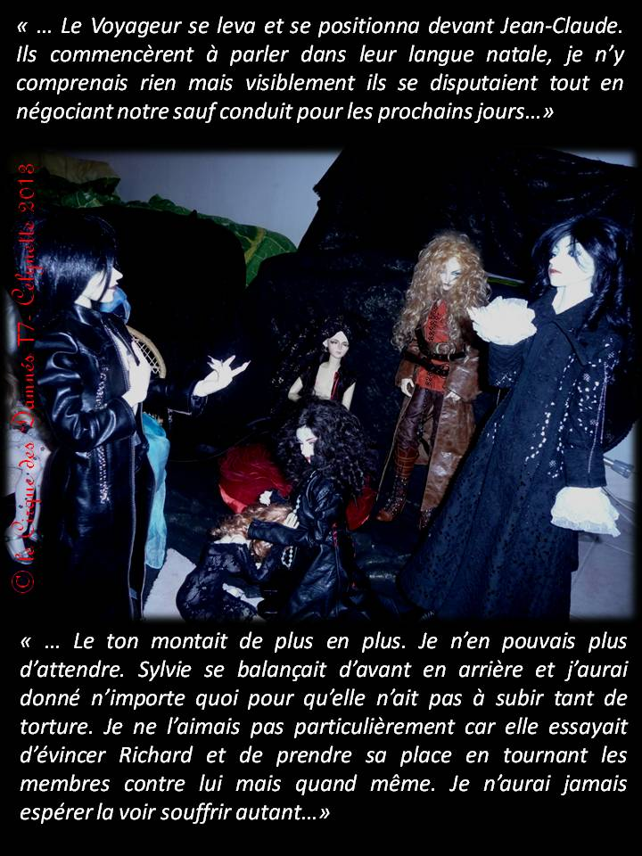 AB Story, Cirque...-S8:>ep 17 à 22  + Asher pict. - Page 63 Diapositive56