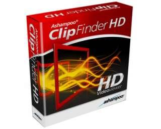 Ashampoo ClipFinder HD ايجاد وتنزيل  مقاطع الفيديو عالية الوضوح Ashampoo_clipfinderHD%5B1%5D
