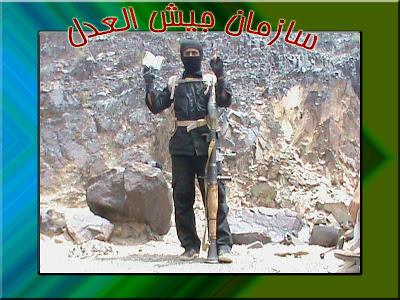 أخبار سريعة ومتجددة بشأن تحركات المجاهدين لتحرير أراضي العرب التي تحتلها إيران Jaishuladl3