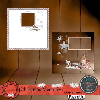 Blog Hop de novembre et decembre et facebook freebie 2013-12decHSA_ChristmasMemories_QP_pv