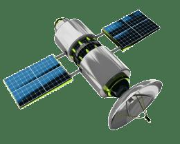 NAGRA 4 JÁ É REALIDADE CONFIRA QUANDO INICIA A NOVA CODIFICAÇÃO: Telegps-satelite