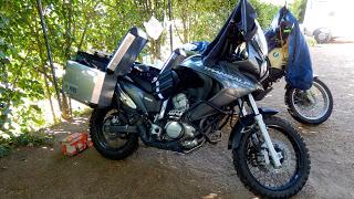 Picos - A (não) ida aos Picos - Solo Ride PT'13 _parte01 1009147_590942550940422_1811410291_o