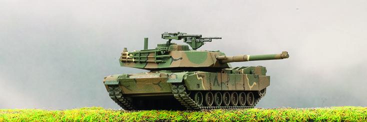 Nouveautés FOW ! - Page 9 M1-Abrams