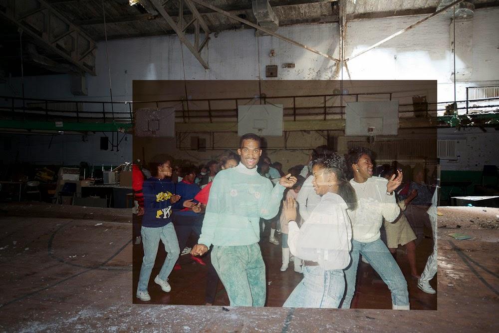 El antes y el después de una escuela abandonada en detroit  El-antes-y-el-despues-de-una-escuela-abandonada-en-detroit-noti.in-43